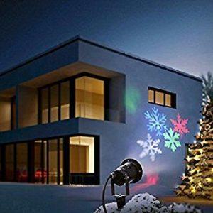 χριστουγεννιατικό φωτορυθμικό εξωτερικού χώρου σχέδια 1