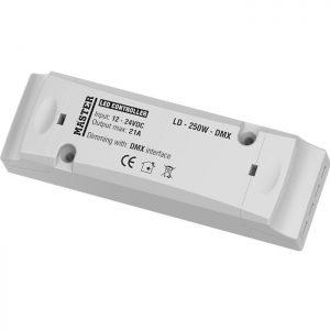 Led Controller LD-250W-DMX