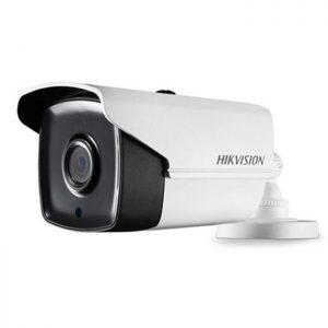 Kάμερα HIKVISION DS-2CE16F1T-IT5 3.6