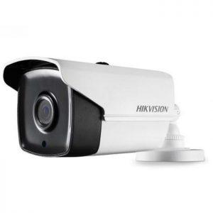 Kάμερα hikvision ds-2ce16h1t-it3 3.6 5.0MP