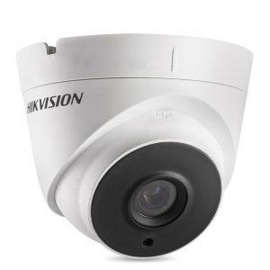 Κάμερα HIKVISION ds-2ce56h1t-it3 3.6 5.0MP