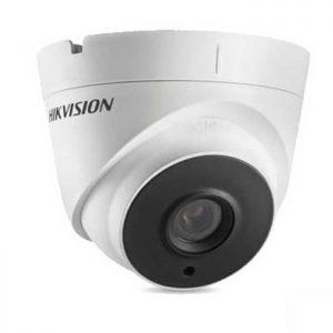 Κάμερα DS-2CE56H0T-IT3F-2.8