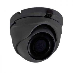 Κάμερα hikvision ds-2ce56h0t-itmf γκρί
