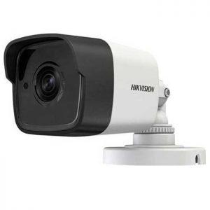 κάμερα hikvision ds-2ce16h1t-ite 2.8