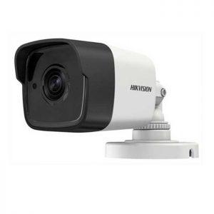 κάμερα hikvision DS-2CE16H0T-ITF 2.8