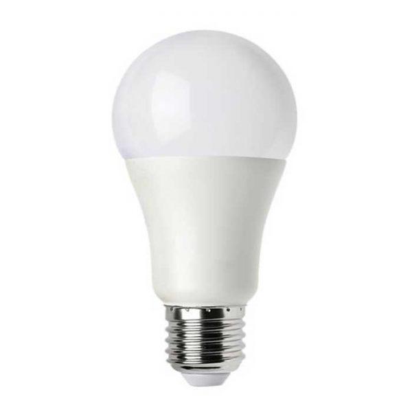 Λάμπα LED E27 15W A60